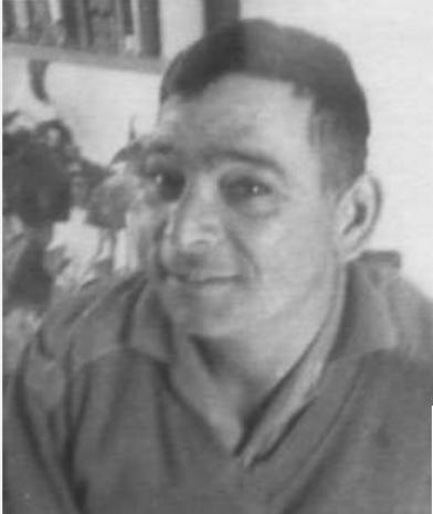 דן קורצויל ז``ל