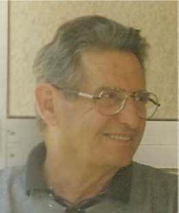 דוד פיינגלרנט (דדיניו) ז``ל